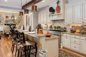 kitchen cool open floor plan kitchen ideas interior decorating