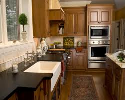 traditional kitchen faucets cabinets traditional breakfast room with the kitchen counter