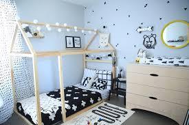 chambre d enfant com ikea hacks et bonnes idées pour une chambre d enfant petit budget
