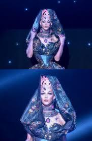 best 25 drag queens ideas on pinterest drag queen makeup