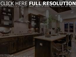 design kitchen layout best kitchen designs