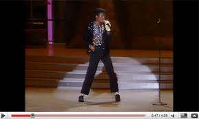motown 25 anniversary michael jackson performs billie jean at motown 25 my chemical