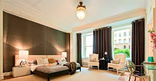bedroom inspiring master bedroom accent wall wallpaper