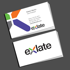 Design Your Own Business Cards Free Online Nyc Printing Services Online Ordering Offset Digital