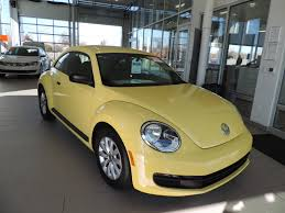 volkswagen beetle colors used 2015 volkswagen beetle for sale burlington nc