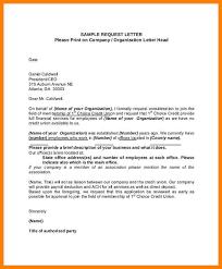 Request Letter Employment Certification Sle Certification Letter Request 20 Images Tips On How To Write A
