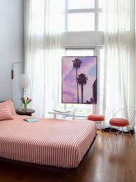 Small Bedroom Makeover On A Budget Cheap Bedroom Ideas For Small Rooms Makeover Diy Decorating