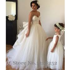 83 best ball gown wedding dresses images on pinterest wedding