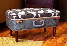 Ottoman Diy Diy Ottoman 5 You Can Make Bob Vila