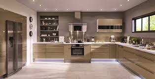 cuisine en bloc bloc kitchenette ikea awesome meuble de cuisine ides ruses pour