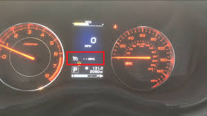 subaru check engine light cruise flashing cruise control flashing 5th gen subaru impreza forum