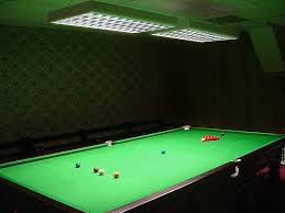 pool table light fixtures modern pool table light fixture home