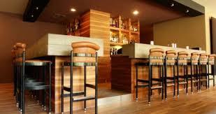 Breakfast Bar Table Breakfast Bar Table With Wood Floor Patio Table Bar Height
