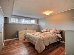 Basement Bedroom Ideas For Decorating Bedroom To Have The Bedroom You Want 45