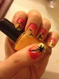 nails designs 2013 summer