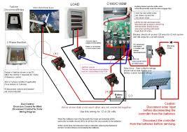 aten shu taka products battery bank wire size calculator solar