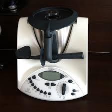 les meilleurs robots de cuisine mon meilleur allié thermomix de vorwerk mes recettes tout
