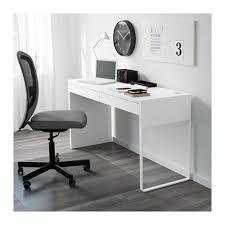 micke bureau blanc bureau micke blanc 100 images d bureau angle ikea micke blanc