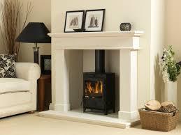 stoves warrington woodburning stoves warrington multifuel stoves