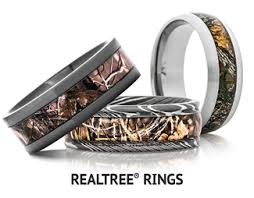 his and camo wedding rings outdoor camo rings mens camo wedding bands titanium buzz