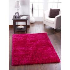 pink rug rugs decoration