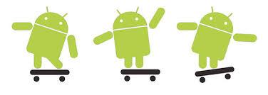 cara membuat akun google di hp java google faces 9 billion in damages after ripping off java in android