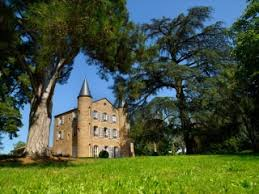 chambre hote insolite les chambres insolites du château de bissieux château de bissieux