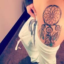 dreamcatcher tattoo ideas fashion u0027s feel tips and body care