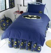 Batman Double Duvet Cover Batman Logo Duvet And Pillowcase Set 99 95 Children U0027s Bedding