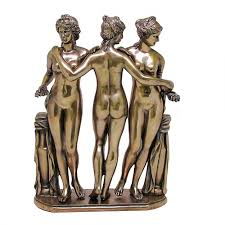 9201 three graces greek statue 900x900 jpg