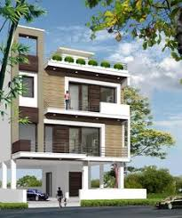 home exterior design in delhi images of exterior house designs home interior design ideas