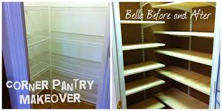 Kitchen Cabinets Corner Pantry Pantry Cabinet Pantry Corner Cabinet With Corner Pantry Cabinet
