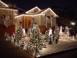awesomeristmas lights to software kit outdoor