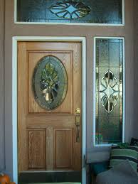 leaded glass door repair stained glass repair gallery beautiful stained glass front door