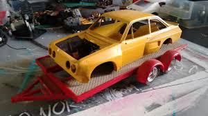 porsche 917 kit car matchbox porsche 917 10 1 32 magracer com