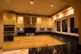 Kitchen Cabinets In Brooklyn Stunning Kitchen Cabinets Brooklyn Pictures Amazing Design Ideas