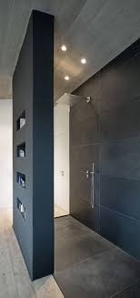 Incredible Open Shower Ideas Open Showers Bath And House - Open shower bathroom design