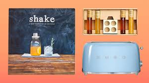 Foodie Gifts Foodie Gift Ideas For The Gourmet On Your Holiday List Stylecaster