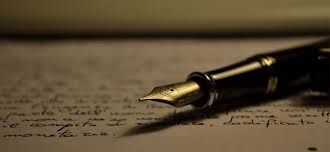 11 tips for writing a powerful statement of purpose sample sop