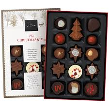 57 best christmas gifts images on pinterest christmas gifts