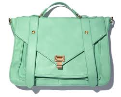 cheap and stylish bags inexpensive purses for