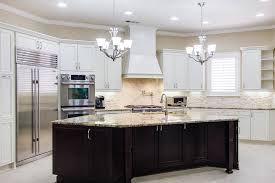 Triangle Kitchen Island Furniture Espresso Kitchen Island U2014 Home Design Ideas Ideas