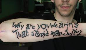 best meaningful tattoos for men black pictures to pin on pinterest