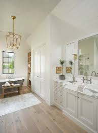 white master bathroom ideas best 25 timeless bathroom ideas on guest bathroom