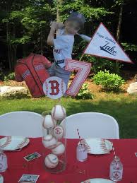 baseball centerpieces the 25 best baseball party centerpieces ideas on