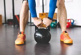 kettlebells or dumbbells which are more effective greatist