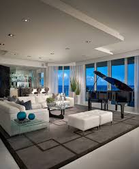 Home Interiors By Design Stunning Home Interiors Sitting Rooms Interiors And Room