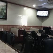 new china buffet buffets 8146 w indian rd phoenix az