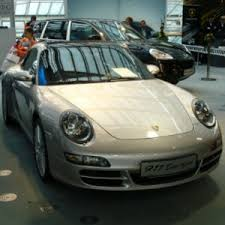 hire a porsche 911 sports car hire in sydney the drivers garage