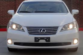 lexus cars 2011 best deals on used cars car champs